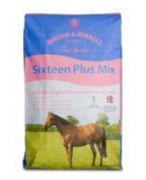 Dodson & Horrell Sixteen Plus Mix 20kg